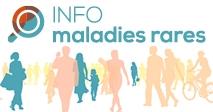 Info maladies rares