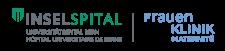 Logo InselSpital